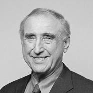 Peter Bohlin