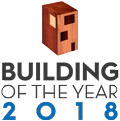 Building of the Year 2018