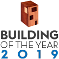 Building of the Year 2019