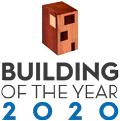 Building of the Year 2020