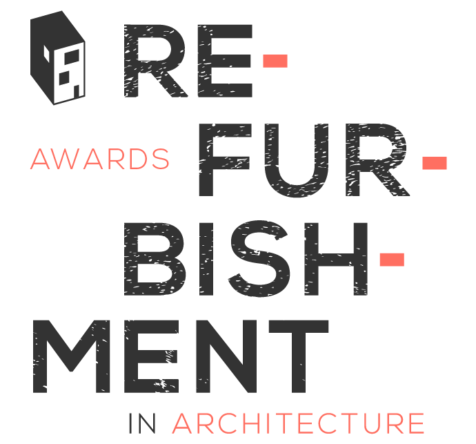 Refurbishment in Architecture Award 2019