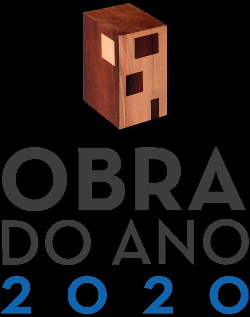 Prêmio Obra do Ano 2020