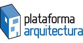 Plataforma Arqui
