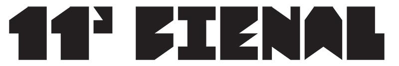 Tag 11a bienal de arquitetura de sao paulo