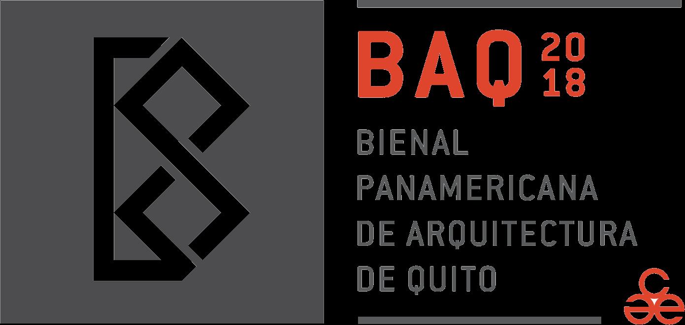 Tag baq2018