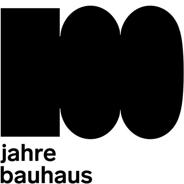 The centenary of the Bauhaus