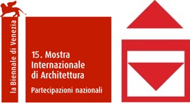 Tag bienal mx 15 logos