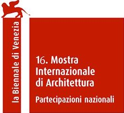Tag bienal mx 16 logos