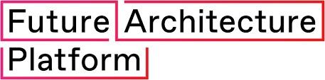 Tag future architecture platform 1