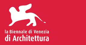 Bienal de Arquitectura de Venecia 2018