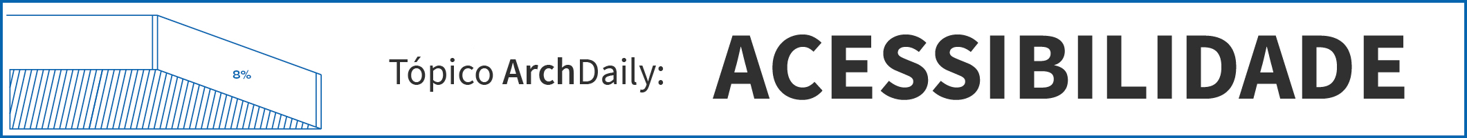 Br adtopic accessibility banner