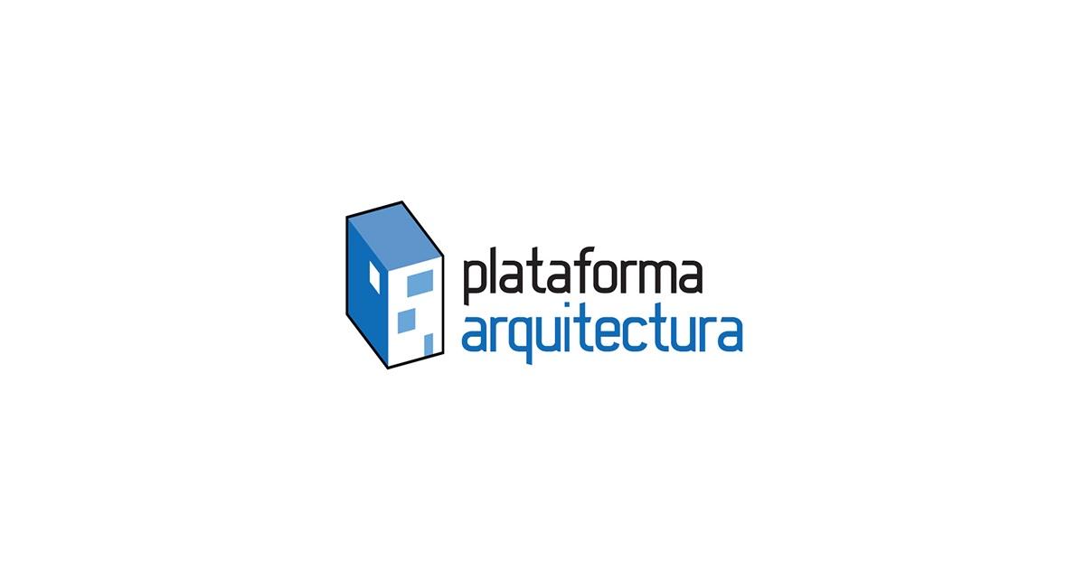 Plataforma arquitectura el sitio web de arquitectura m s for Plataforma arquitectura