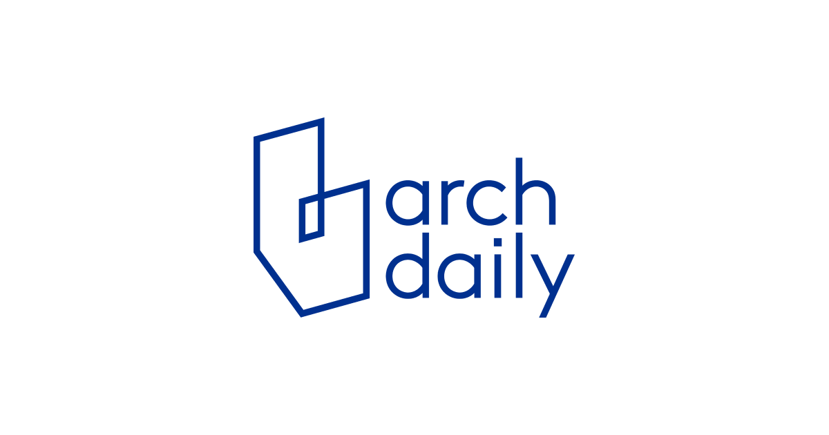 Archdaily broadcasting architecture worldwide for Daily hotel